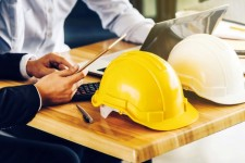 Обучение и аттестация по ПТМ (пожарно-техническому минимуму) персонала, сотрудников и руководителей предприятий