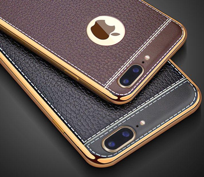 Где в Украине можно заказать iphone xr black 64 gb?