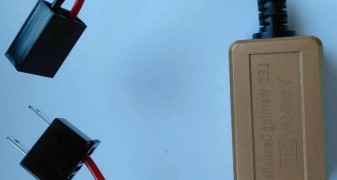 Зачем нужны обманки для светодиодных ламп?