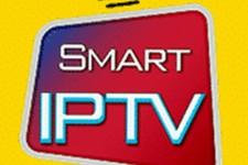 Как смотреть российские iptv каналы?