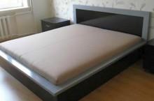 Где найти хорошие кровати в городе Екатеринбург?