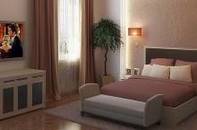 Какой должна быть мебель для гостиниц и отелей?