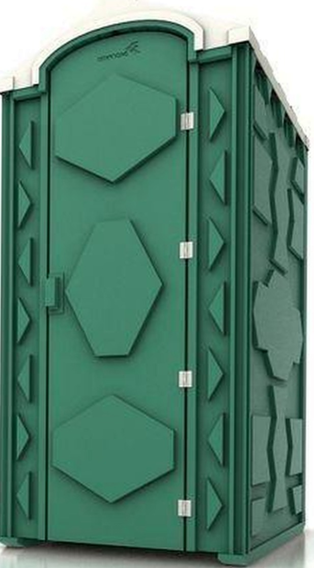 туалеты для частных домов