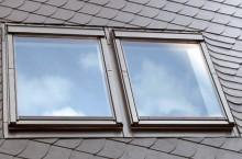 Где заказать мансардное окно?