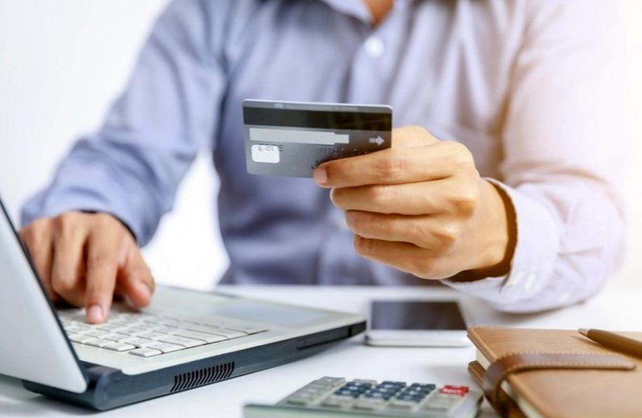 Как взять микрокредит в США через интернет?