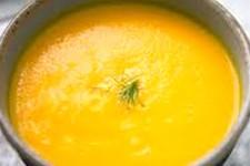Где взять рецепт простого в приготовлении супа?