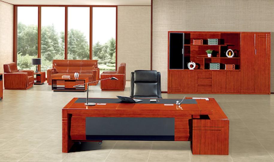 Где и как заказать мебель в Стерлитамаке?