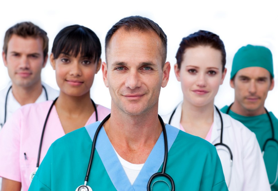 Почему так важна медицинская одежда?