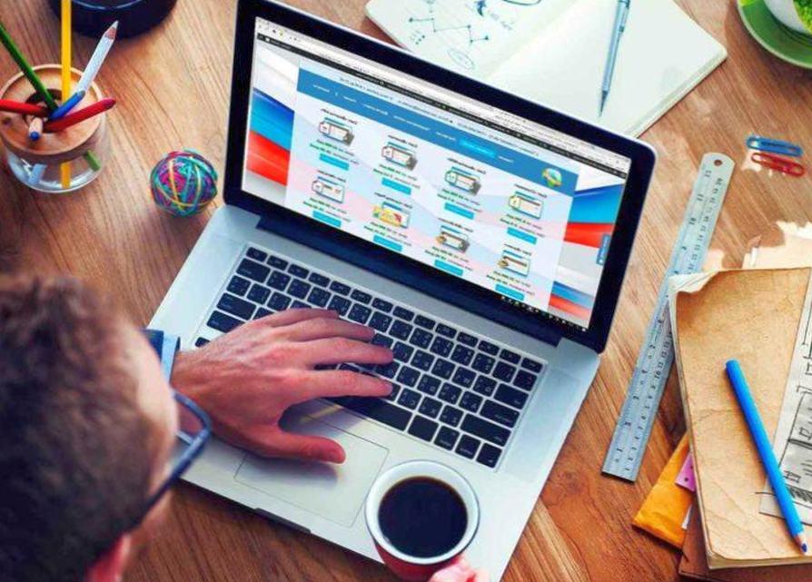 Создать сайт или заказать его создание что лучше?