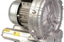 Что такое воздуходувки и где они применяются?