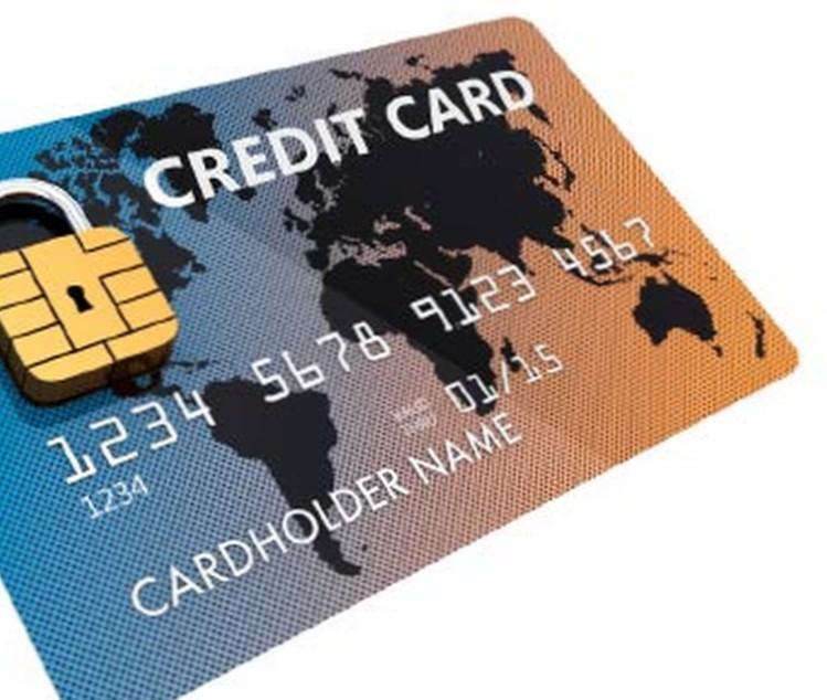 Как выбрать банк и дебетовую карту?