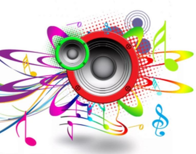 Где скачать музыку в хорошем качестве звука