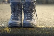 Как правильно выбрать туристическую обувь?