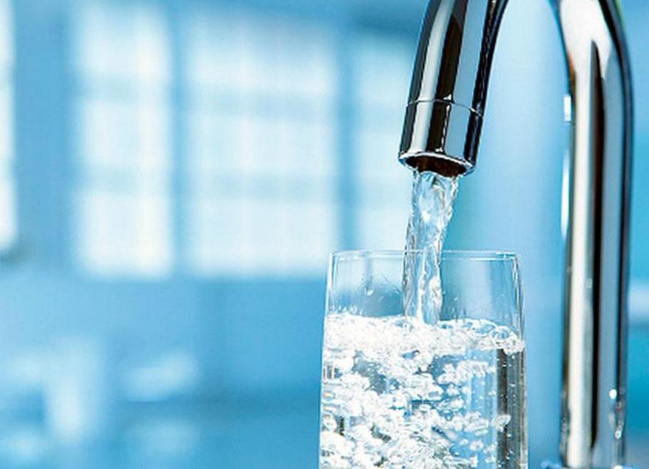 Как сдать воду на анализ в Москве?
