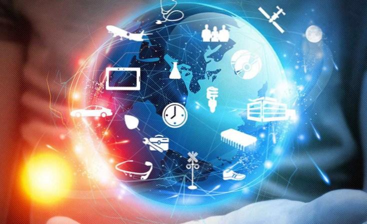Как можно подключить быстрый интернет в Раменском районе?
