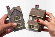 Где найти адвоката по жилищным спорам?