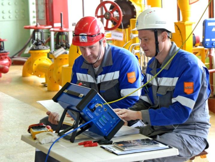 Автоматизированная система управления техническим обслуживанием и ремонтами. Что это такое?