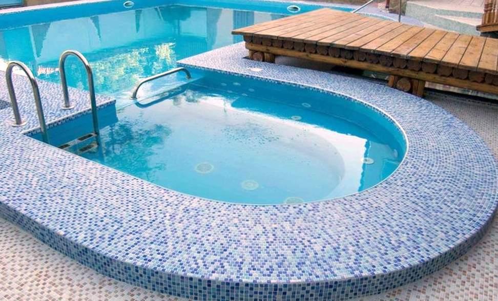 Где взять пылесос для чистки бассейна или специальную химию?
