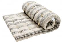 Как выбрать матрас для своей кровати?