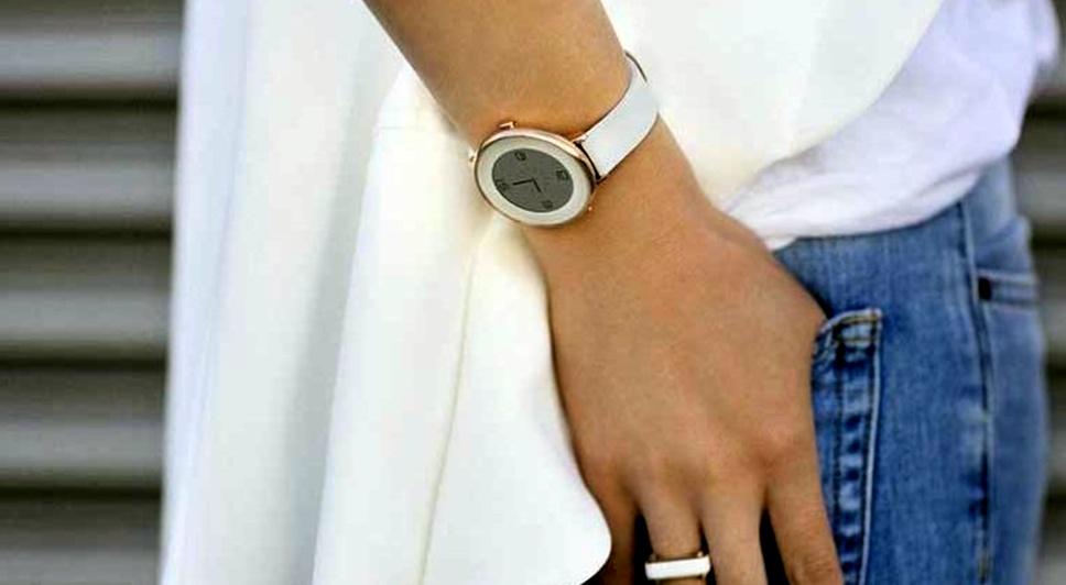 Какие часы являются самыми лучшими?