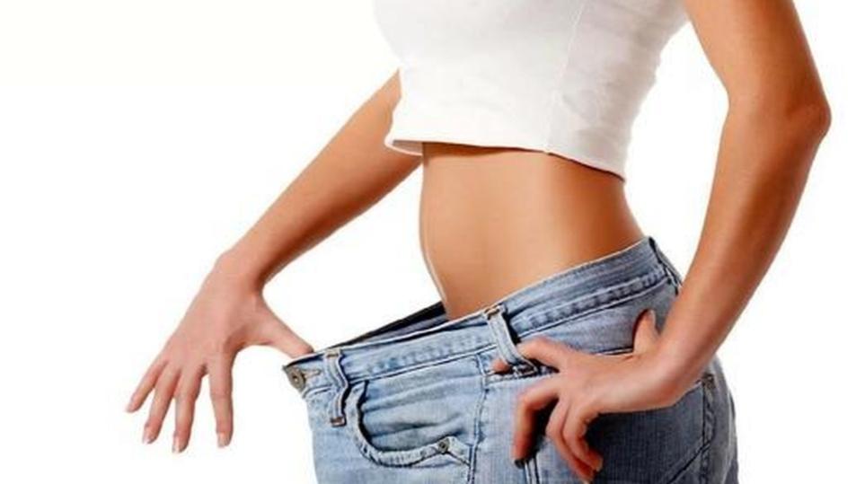 Как можно использовать нити кетгутовые для похудения?