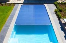 Что такое композитный бассейн и где можно заказать его изготовление?