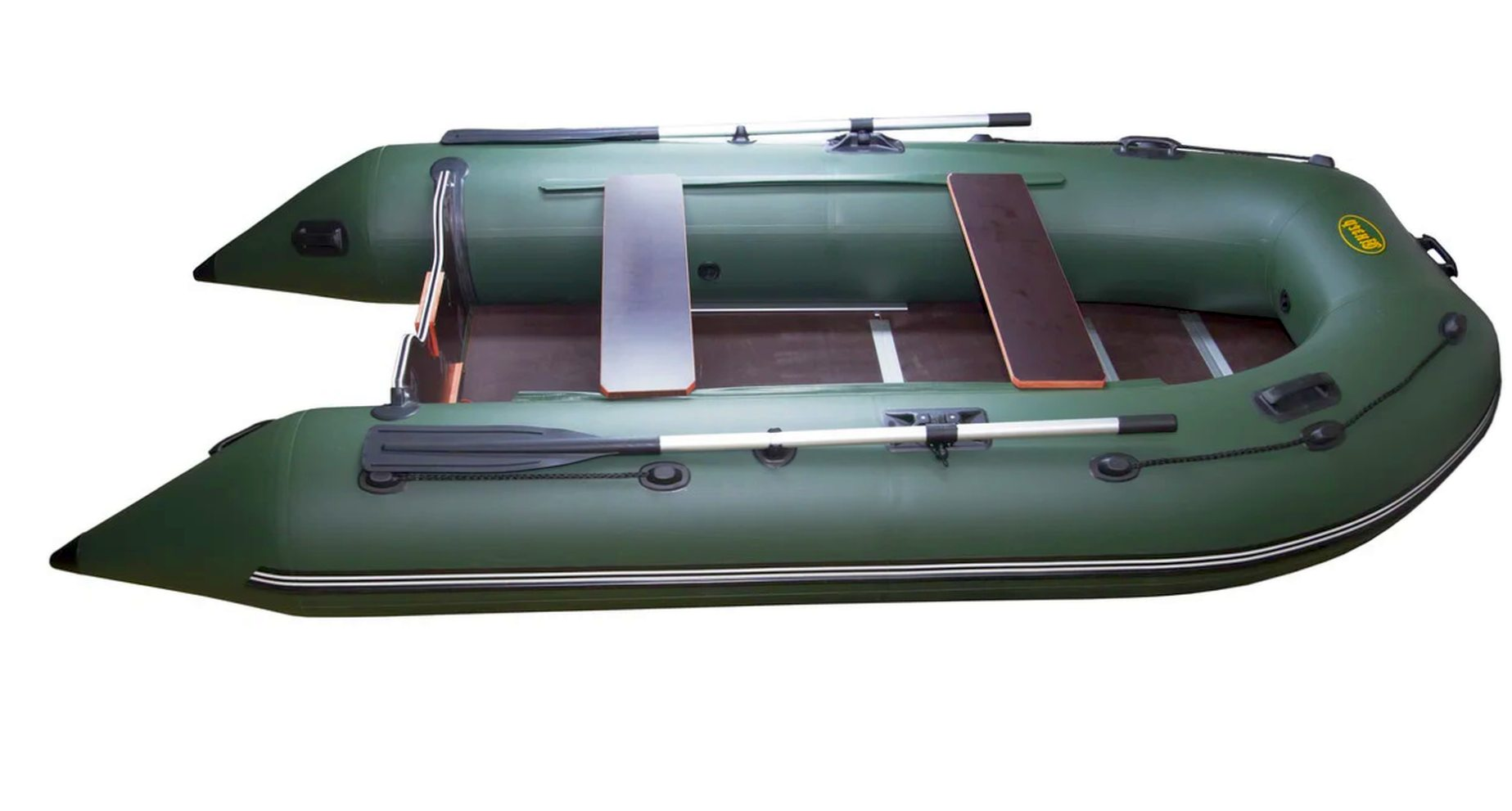 Где накладки на сиденье лодки пвх или весла можно заказать с гарантией качества?